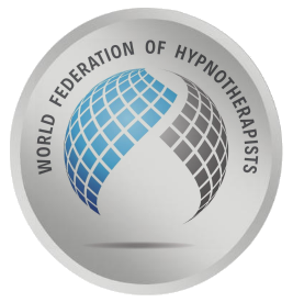 World Federation Of Hypnotherapists Accredited